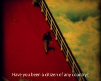09-have-you-been-a-citizen.jpg