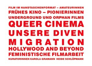 BerlinaleFlyer_A.jpg