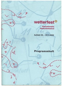 Cover_A_wetterfest°_2005.jpg