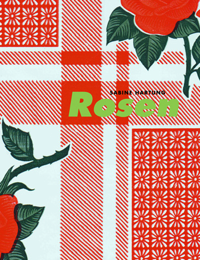Hartung ROSEN_Cover.jpg