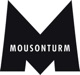 Mousonturm-Logo-1-black.jpg