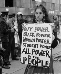 gay-power-black-power-women-power-student-power-all-power-to-the-people.jpg
